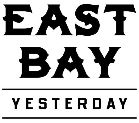 eby_logo